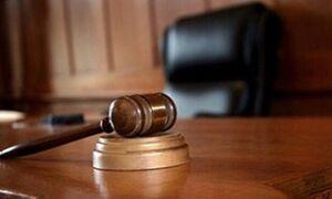 توضیحات قاضی رسیدگی کننده به پرونده قتل شیرمحمدعلی