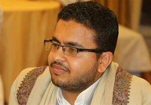 فرودگاهها و بنادر امارات اهداف بعدی ارتش یمن