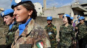 جاسوسانی که لباس صلح میپوشند / تجهیزات زلزلهنگاری یا جاسوسی از حزبالله +عکس