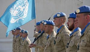 جاسوسی یونیفل از مقاومت لبنان به نفع کدام کشور است؟
