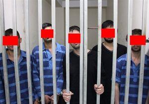 سرقت یک میلیاردی پول نقد از یک مغازه در بازار تهران
