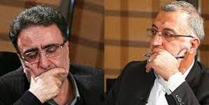 زاکانی:اگر موسوی سر کار میآمد، زنگنه، آخوندی و جهانگیری وزیر میشدند/ برادران خاتمی درباره انتخابات ۸۸ اول با هم به توافق برسند/ تاجزاده:  ما دیر یا زود با آمریکا مذاکره خواهیم کرد و نمی توانیم مذاکره نکنیم/ اصلاحطلبان موافق شهرداری نجفی بودند