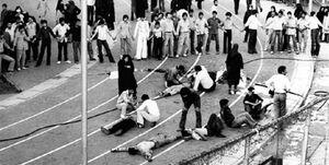 یادداشت| منافقین؛ از پیروزی انقلاب تا 30خرداد1360