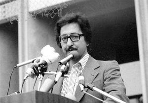 نامهای که توطئههای بنیصدر و ضدانقلاب را عقیم کرد