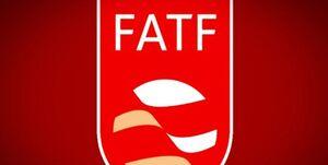 استدلال عجیب حامیان FATF درباره اظهارات آمریکاییها/ارتباط FATF و نوسانات قیمت ارز چیست