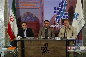 فیلم/ زاکانی: دولت روحانی همان دولت اصلاحات است
