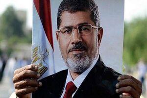 ممانعت مصر از برگزاری مراسم عزاداری برای «مُرسی»