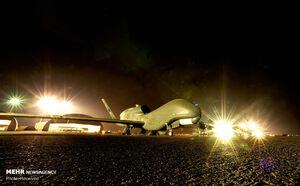 ضربه اقتصادی - امنیتی سپاه به آمریکا