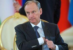 حمایت روسیه از پیشنهاد ایران درباره مقابله با تحریمها