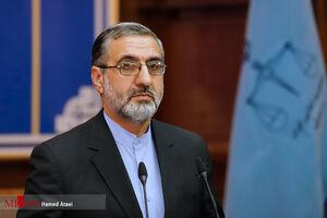 بازداشت مدیرمالی یکی از شرکتهای زیر مجموعه و وابسته به وزارت نفت
