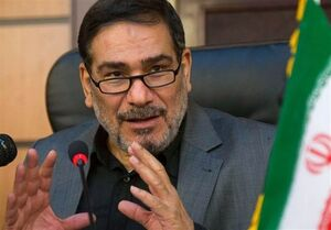 برادری میان دو ملت ایران و عراق موج میزند/ حماسه اربعین به محور «دفاع از فلسطین» تبدیل خواهد شد