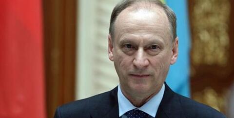 روسیه: در مذاکره با آمریکا منافع تهران را در نظر داریم