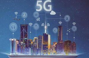 صفر تا صد شبکه اینترنت ۵G / آیا سرعت تنها مزیت این نسل پر سر و صداست؟