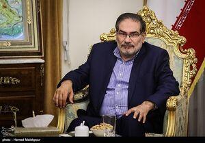 قطعنامه ۲۲۳۱ شورای امنیت حق غنیسازی ایران را تبدیل به سندی الزامآور برای جهان کرد