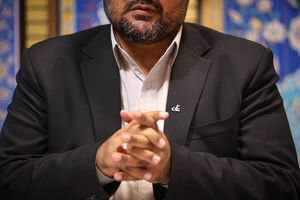 حسین شرفخانلو