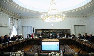 یارانههای پنهان به شورای عالی هماهنگی اقتصادی رسید