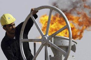 نفت خام در چه صورتی قابل تحریم نیست؟