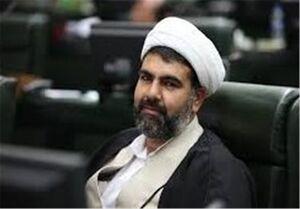 علت بازگشت پرونده عراقچی به دادسرا
