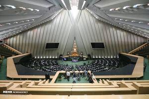 مجلس: انتخابات فدراسیونها باید مکتوب باشد