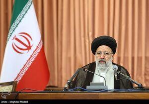 دادخواهی برای کسانی که پول وکیل ندارند باید تسهیل شود/ هر چه زودتر نفتکش ایرانی رفع توقیف شود