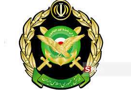 اعطای درجه «سرتیپی» به سه فرمانده ارتش +عکس