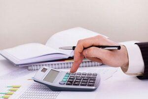 مالیات نمایه