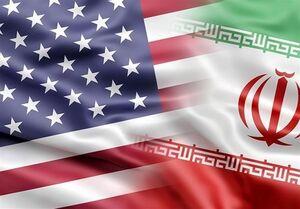 تناقضگویی و سردرگمی آمریکا در برابر ایران