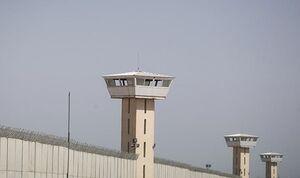 فیلم/ ماجرای یک قتل جنجالی در زندان فشافویه