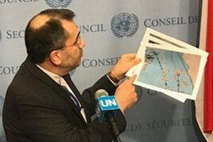 تختروانچی: واشنگتن به ماجراجویی نظامی علیه مردم ایران پایان دهد - کراپشده