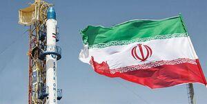 چرا ایرانِ قبل از انقلاب،  یک کشور پیشرفته نشد؟