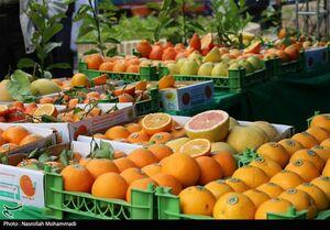 """آشنایی با ۳۶ میوه و گیاه مفید در درمان """"قند خون"""""""