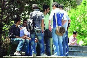 بیکاری جوانان دو برابر نرخ بیکاری کشور