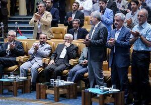 حربه اصلاحطلبان برای توجیه شکست انتخاباتی! +عکس