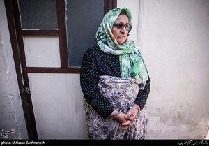 عکس/ بازداشت سارقان زورگیر خشن شهرری