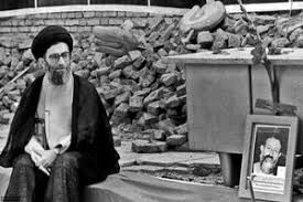 """آیتالله خامنهای چگونه از شهادت """"بهشتی"""" مطلع شد؟"""
