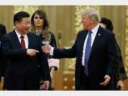 بازار در انتظار دیدار «ترامپ» و «شی جینپینگ» در اجلاس G20
