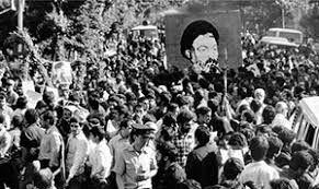 روایتی از جلسه مجلس شورای اسلامی پس از فاجعه 7 تیر 1360