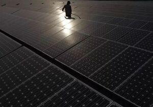 «کویر لوت» چگونه می تواند تمام برق ایران را تأمین کند؟