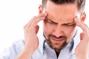 درمان میگرن با تحریک عصب واگ