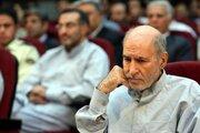 نمایش گروه کلاهسفیدهای ایرانی برای آژانس انرژی اتمی/ در جلسه میان گروسی با طرف ایرانی چه گذشت؟