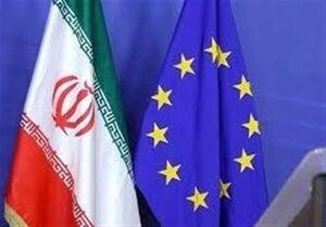 گاردین: دیپلماتهای اروپا و ایران تا پیش از ۲۴ تیر دیدار میکنند