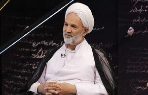 بابت رای به احمدینژاد پشیمان نیستیم/ چرایی حمایت جبهه پایداری از سعید جلیلی
