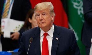 ادعاهای تکراری ترامپ درباره ایران
