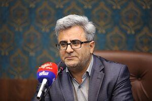 تصویب لغو یکطرفه روادید ایران برای شهروندان چینی در هیئت دولت