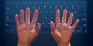 سامانه پدافند سوم خرداد سایبری کجاست؟