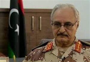 افشای ابعاد جدیدی از دخالتهای نظامی امارات و آمریکا در لیبی +عکس