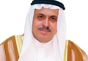 مرگ مشکوک وزیر اماراتی سابق در تبعید