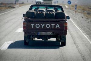 فیلم/ ضرر قاچاقچیان سوخت بیشتر است یا سوختبران؟