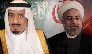 آیا طرح ظریف برای توافق با عربستان امکان پذیر است؟/ منشاء اختلافات ایران و عربستان چیست؟