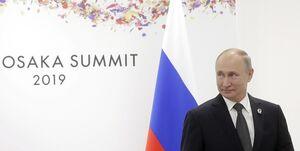 توافق مسکو و ریاض برای کاهش تولید نفت